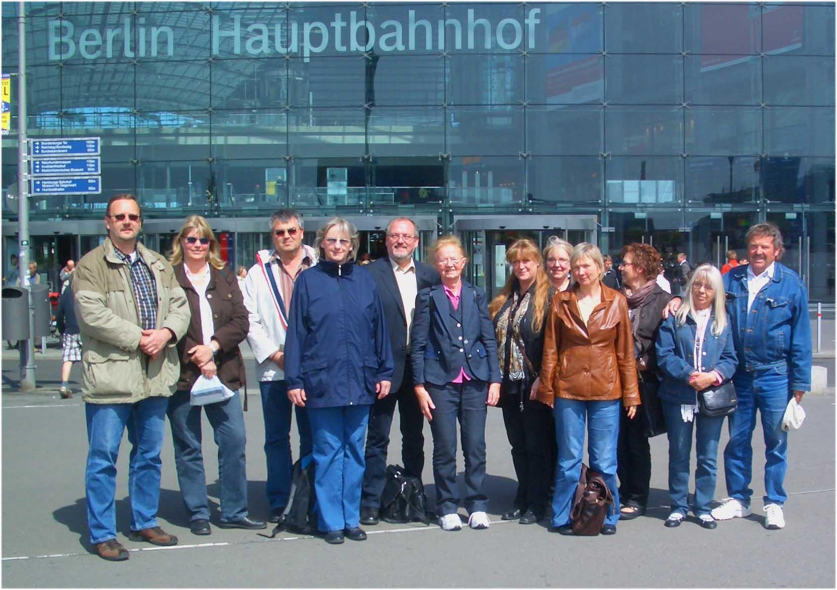 2009_bei der Ankunft in Berlin