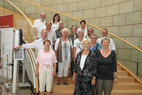 3251_Familienbündnis im Landtag_k