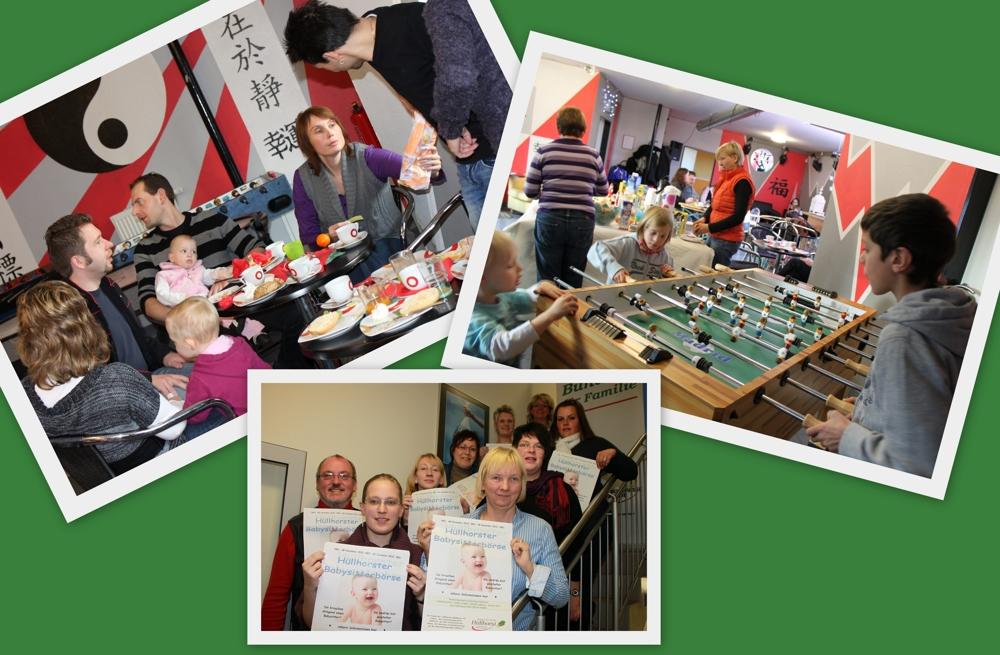 2012_08_Hüllhorster Familienbündnis_Collage