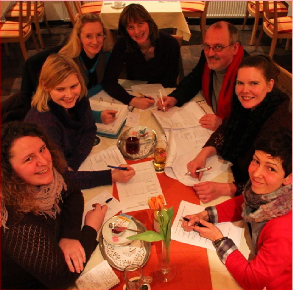 2013_01_Planungsgruppe Ferienbetreuung2