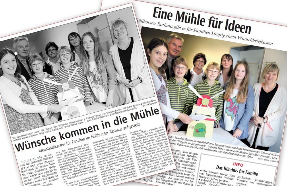 2013_10_11_Ideen-Briefkasten_Pressecollage