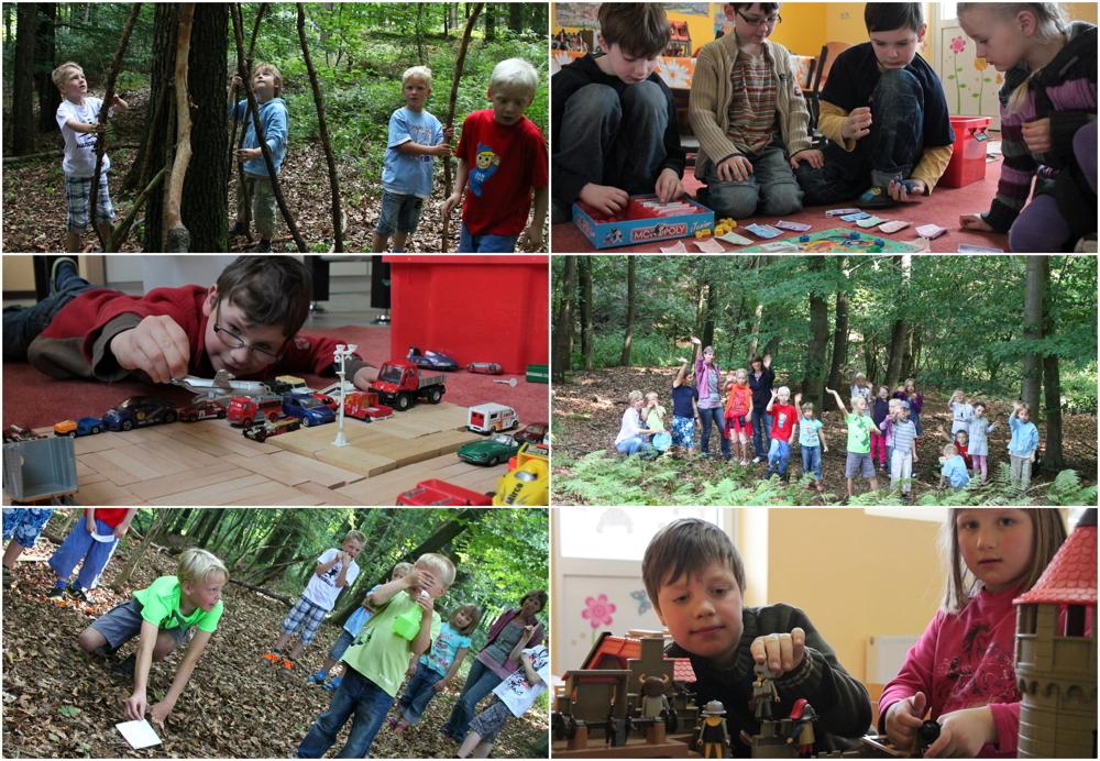 2013_10_Kinderbetreuung Herbst_klein