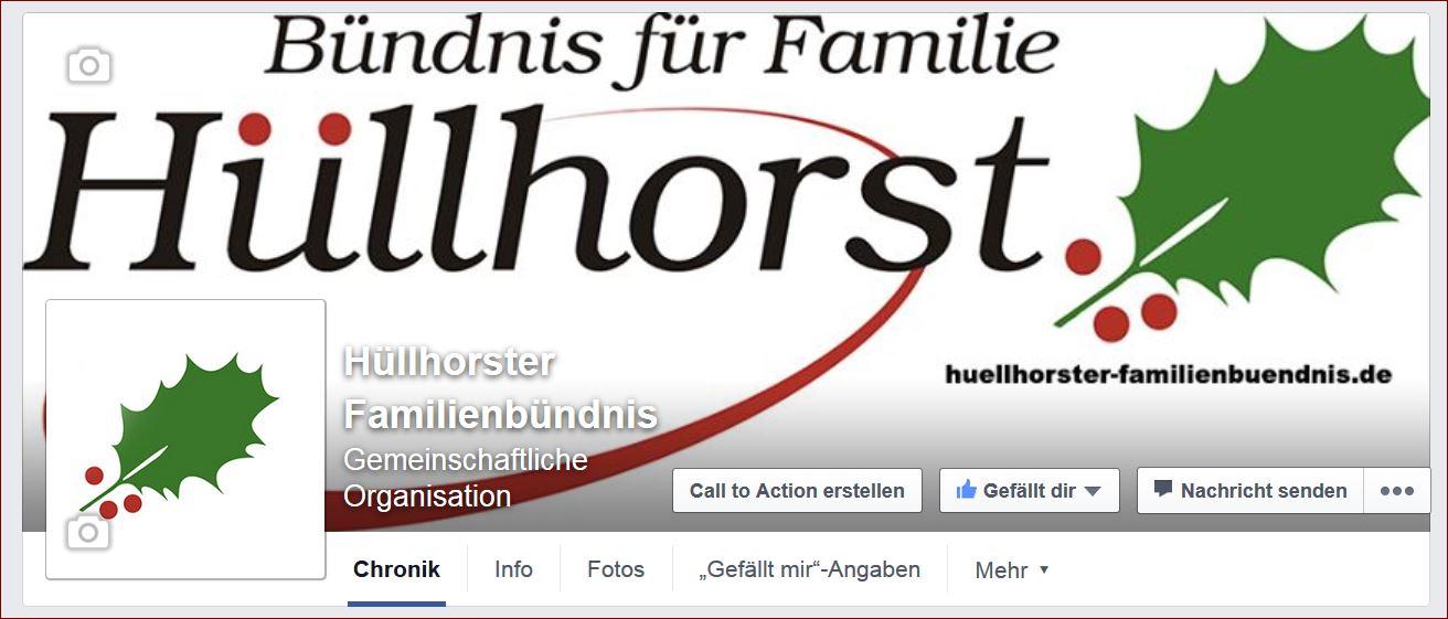 2015_05_30_Header_Facebook_Familienbündnis