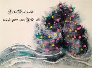2015_Weihnachtskarte
