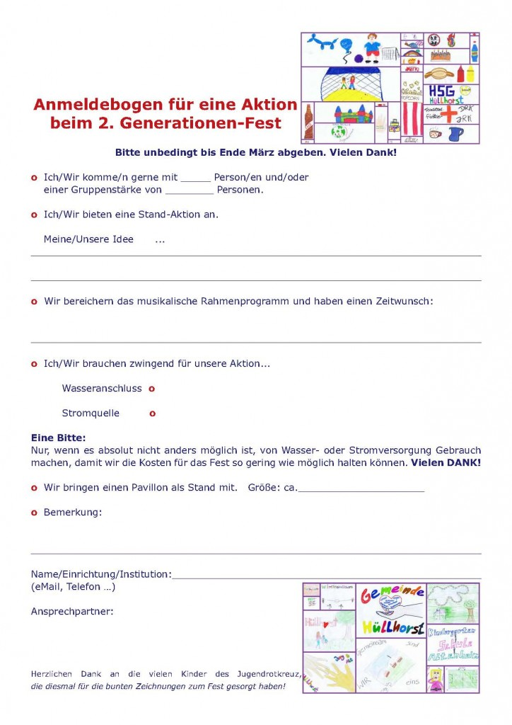 2016_02_03_Info_Anmeldung zweites Generationenfest_Einladung mit Anmeldung_aktualisiert_Seite_3