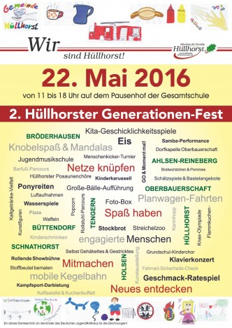 2016_Generationenfest_Plakat 1