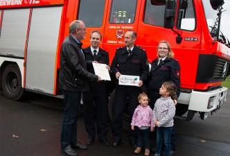 Auszeichnung Feuerwehr_web